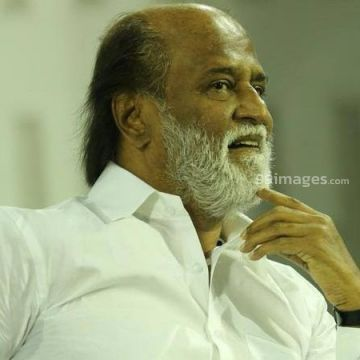 Rajinikanth New HD Wallpapers & High-definition images (1080p) - #39958