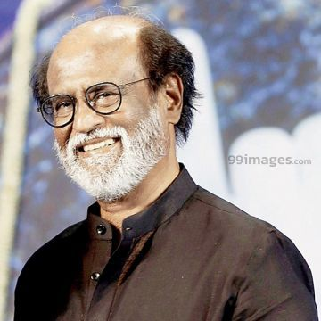 Rajinikanth New HD Wallpapers & High-definition images (1080p) - #39969