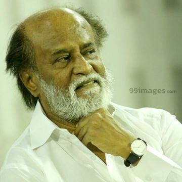 Rajinikanth New HD Wallpapers & High-definition images (1080p) - #39963