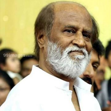 Rajinikanth New HD Wallpapers & High-definition images (1080p) - #39967