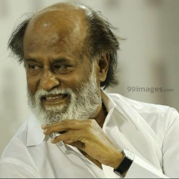Rajinikanth New HD Wallpapers & High-definition images (1080p) - #39959