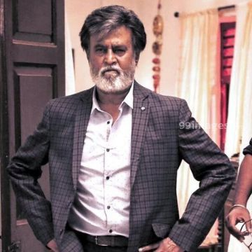 Rajinikanth New HD Wallpapers & High-definition images (1080p) - #39952