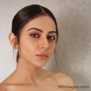 Rakul Preet Singh Beautiful HD Photos & Mobile Wallpapers HD (Android/iPhone) (1080p) - rakul preet singh,actress,kollywood,tollywood,hd images