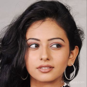 Rakul Preet Singh Latest Hot HD Photos (1080p)
