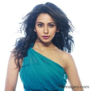 Rakul Preet Singh Latest Hot HD Photos, WhatsApp DP (1080p)