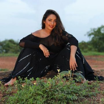 Rani Chatterjee Hot Beautiful HD Photos / Wallpapers, WhatsApp DP (1080p)