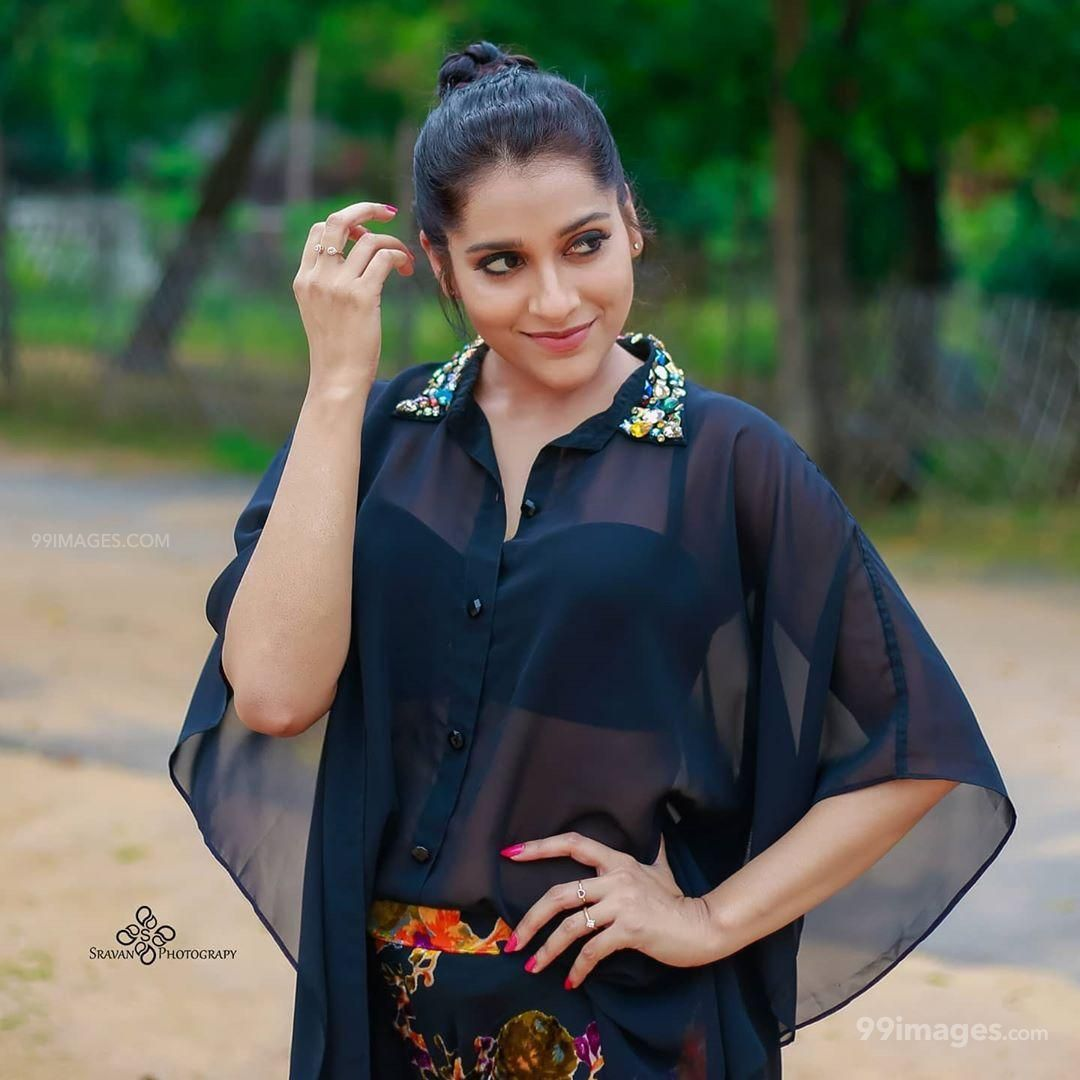 Rashmi Gautam Beautiful HD Photoshoot Stills (1080p) (588706) - Rashmi Gautam