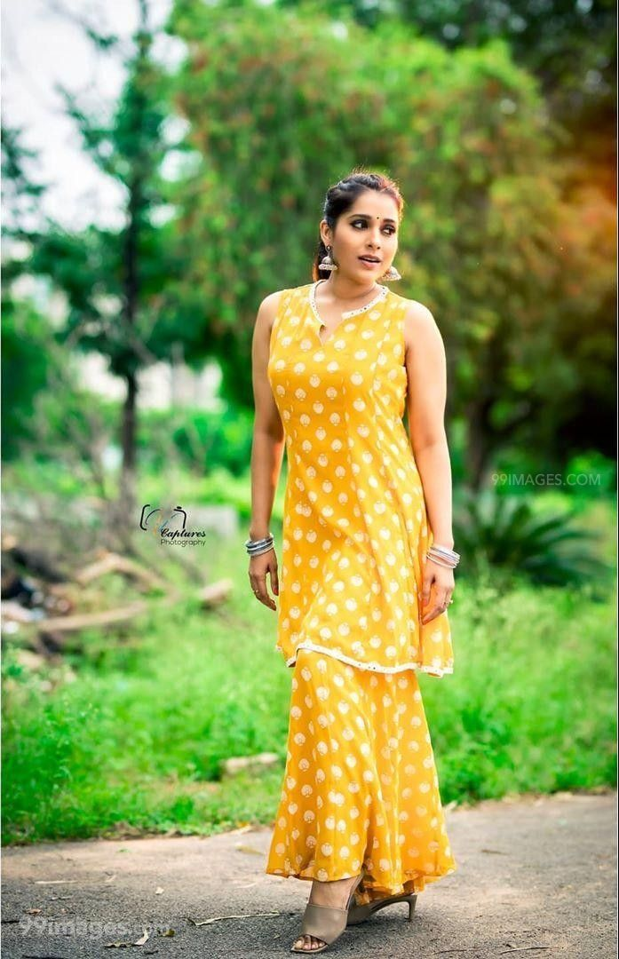 Rashmi Gautam Beautiful HD Photoshoot Stills (1080p) (601356) - Rashmi Gautam