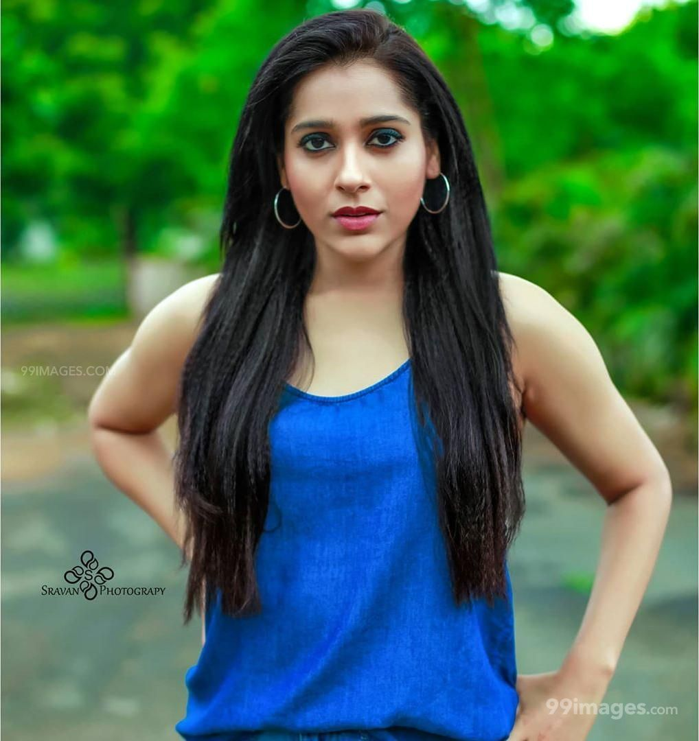 Rashmi Gautam Beautiful HD Photoshoot Stills (1080p) (588702) - Rashmi Gautam