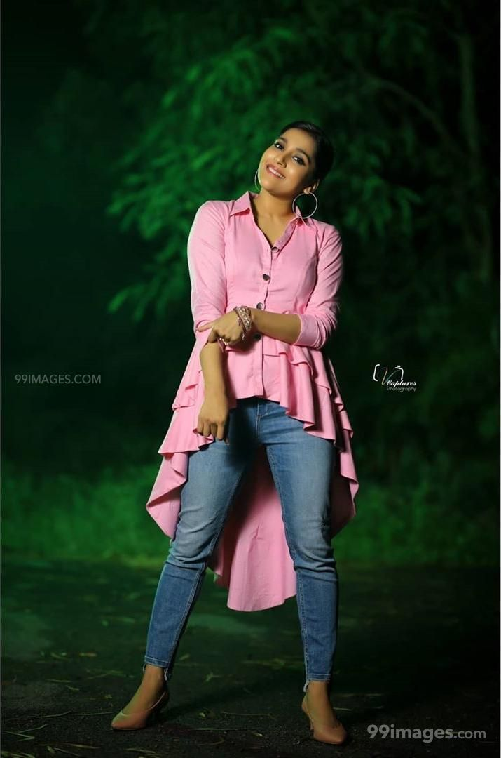 Rashmi Gautam Beautiful HD Photoshoot Stills (1080p) (618810) - Rashmi Gautam