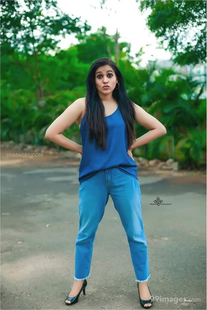 Rashmi Gautam Beautiful HD Photoshoot Stills (1080p) (588703) - Rashmi Gautam