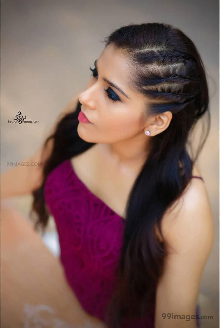 Rashmi Gautam Beautiful HD Photoshoot Stills (1080p) (595280) - Rashmi Gautam