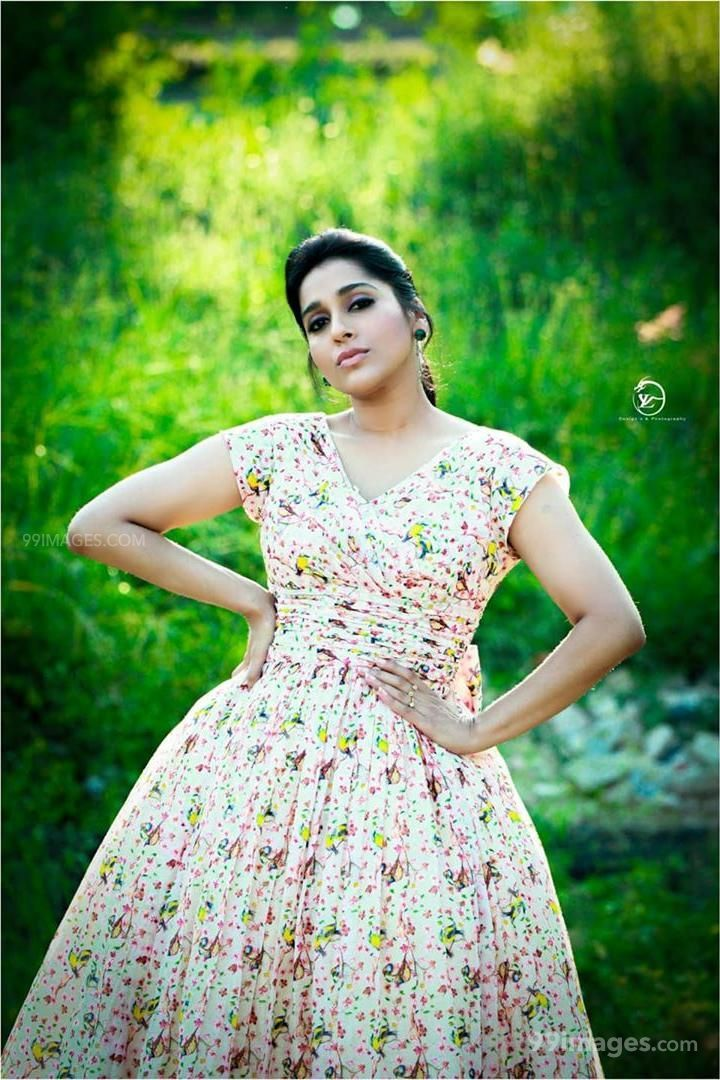 Rashmi Gautam Beautiful HD Photoshoot Stills (1080p) (612409) - Rashmi Gautam