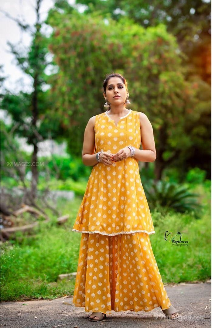 Rashmi Gautam Beautiful HD Photoshoot Stills (1080p) (598792) - Rashmi Gautam