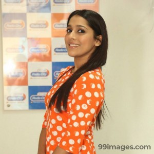 Rashmi Gautam Beautiful HD Photoshoot Stills (1080p) - #4391