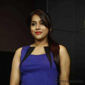 Rashmi Gautam Beautiful HD Photoshoot Stills (1080p) - #4390