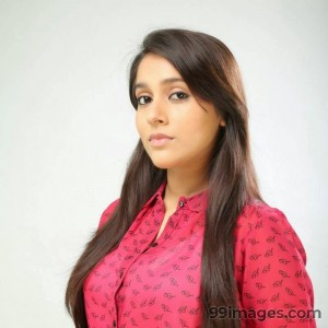 Rashmi Gautam Beautiful HD Photoshoot Stills (1080p) - #4396