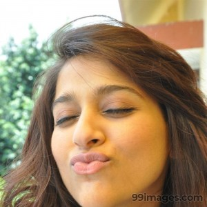 Rashmi Gautam Beautiful HD Photoshoot Stills (1080p) - #4392
