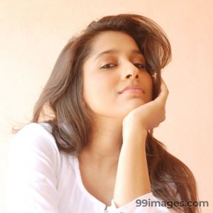 Rashmi Gautam Beautiful HD Photoshoot Stills (1080p) - #4383
