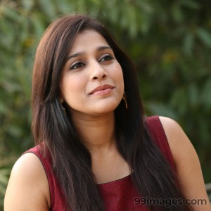 Rashmi Gautam Beautiful HD Photoshoot Stills (1080p) - #4385