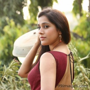Rashmi Gautam Beautiful HD Photoshoot Stills (1080p