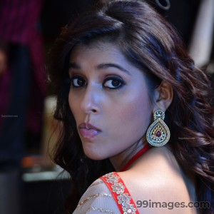Rashmi Gautam Beautiful HD Photoshoot Stills (1080p) - #4400