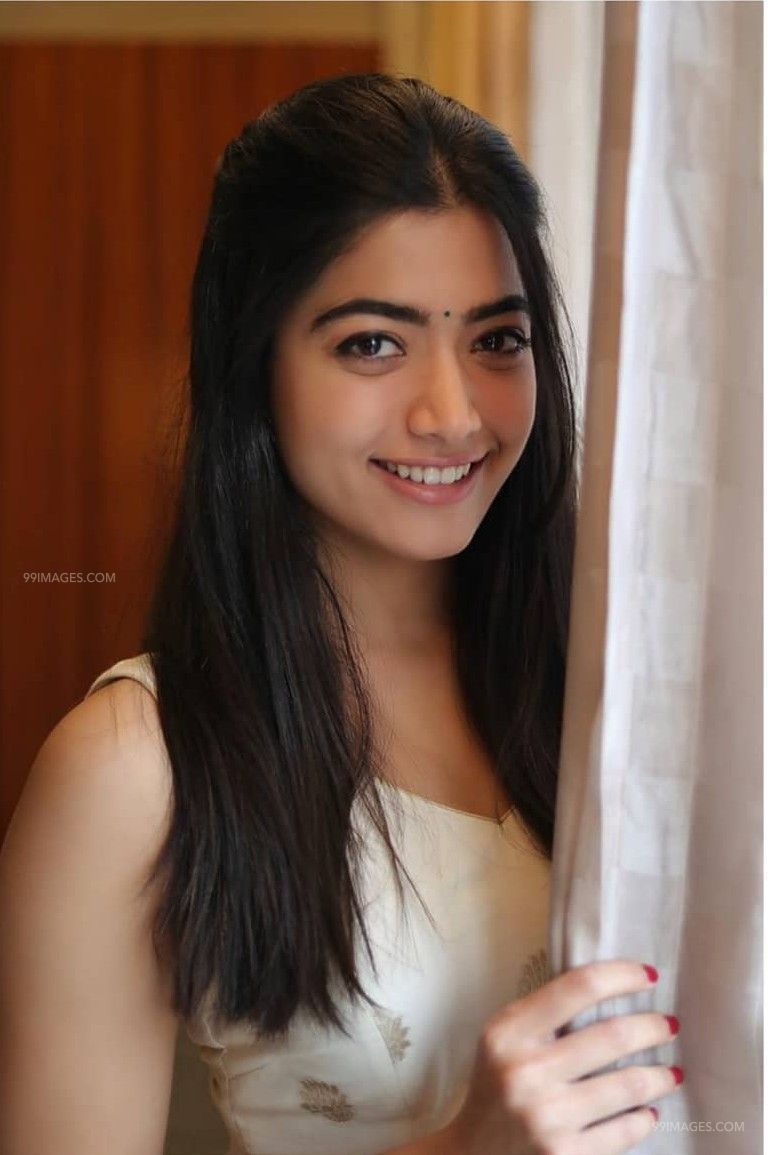 Rashmika Mandanna Beautiful HD Photos & Mobile Wallpapers HD (Android/iPhone) (1080p) (60151) - Rashmika Mandanna