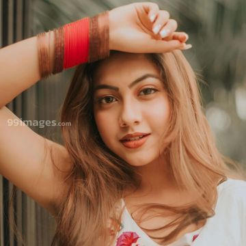 Reem Shaikh Beautiful Photos & Mobile Wallpapers HD (Android/iPhone)  IMAGES, GIF, ANIMATED GIF, WALLPAPER, STICKER FOR WHATSAPP & FACEBOOK