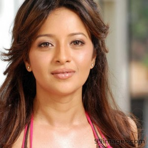 Reema Sen Beautiful HD Photos & Mobile Wallpapers HD (Android/iPhone) (1080p)