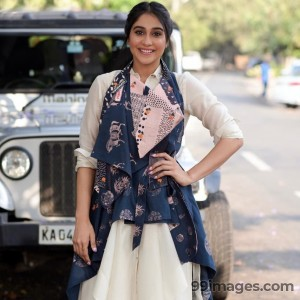 Regina Cassandra Beautiful HD Photos & Mobile Wallpapers HD (Android/iPhone) (1080p)