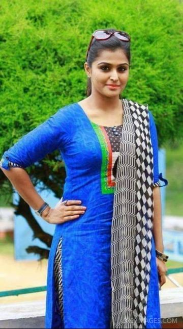 Remya Nambeesan Beautiful HD Photos & Mobile Wallpapers HD (Android/iPhone) (1080p)