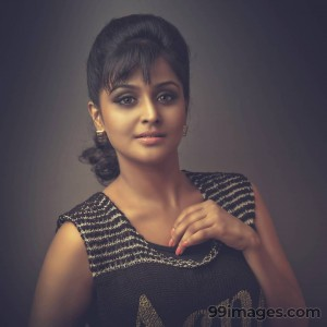 Remya Nambeesan Beautiful HD Photos & Mobile Wallpapers HD (Android/iPhone) (1080p) - #27207