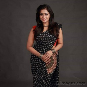 Remya Nambeesan Beautiful HD Photos & Mobile Wallpapers HD (Android/iPhone) (1080p) - #27213