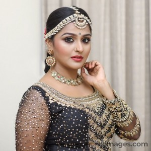 Remya Nambeesan Beautiful HD Photos & Mobile Wallpapers HD (Android/iPhone) (1080p) - #27188