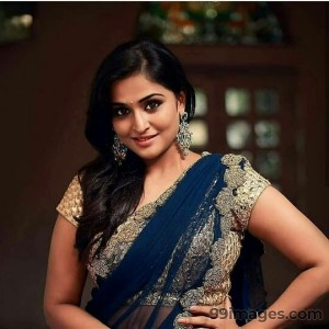 Remya Nambeesan Beautiful HD Photos & Mobile Wallpapers HD (Android/iPhone) (1080p) - #27197