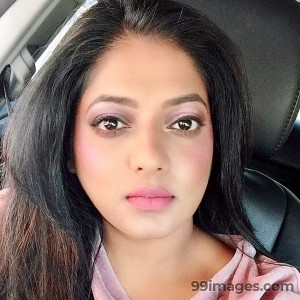 Reshma Pasupuleti Beautiful HD Photos & Mobile Wallpapers HD (Android/iPhone) (1080p) (reshma pasupuleti, actress, model, kollywood, tollywood, hd wallpapers)