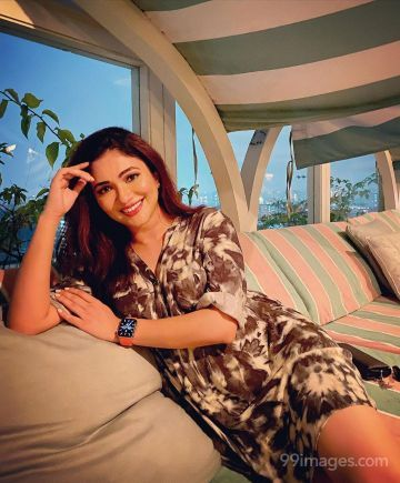 Ridhima Pandit Beautiful HD Photos & Mobile Wallpapers HD (Android/iPhone) (1080p)