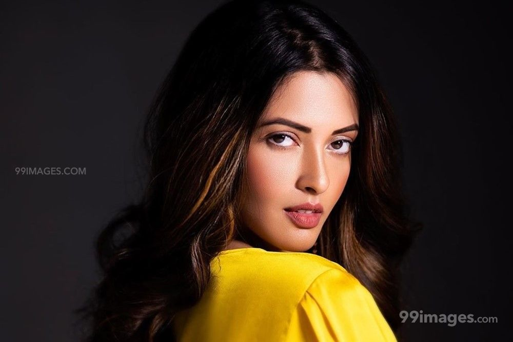 Riya Sen Beautiful Photos & Mobile Wallpapers HD (Android/iPhone) (1080p) (503338) - Riya Sen