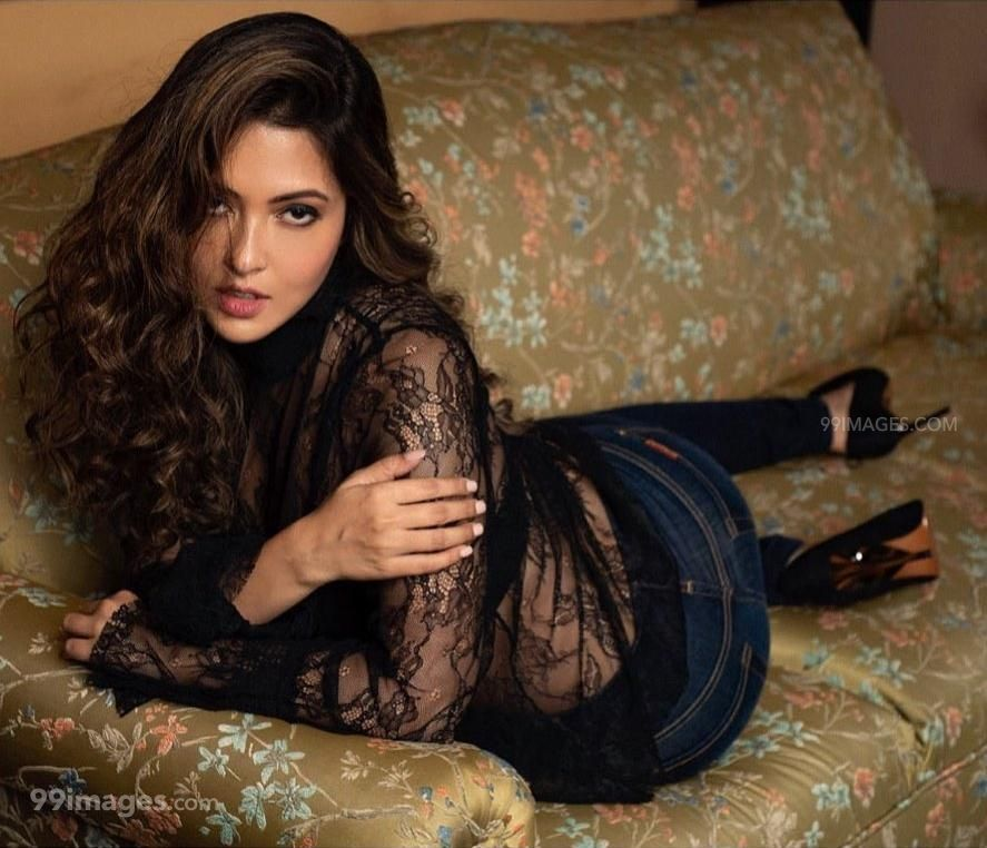Riya Sen Beautiful Photos & Mobile Wallpapers HD (Android/iPhone) (1080p) (286312) - Riya Sen