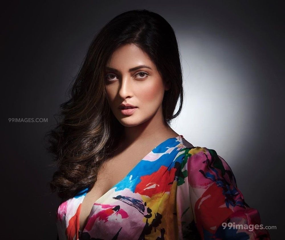 Riya Sen Beautiful Photos & Mobile Wallpapers HD (Android/iPhone) (1080p) (503319) - Riya Sen