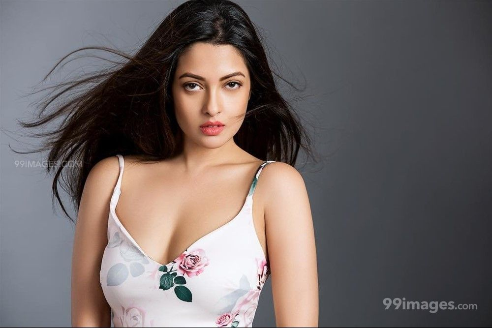 Riya Sen Beautiful Photos & Mobile Wallpapers HD (Android/iPhone) (1080p) (503337) - Riya Sen