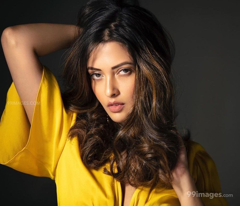 Riya Sen Beautiful Photos & Mobile Wallpapers HD (Android/iPhone) (1080p) (503325) - Riya Sen