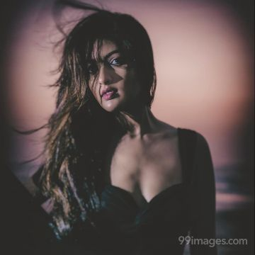 Riya Sen Beautiful Photos & Mobile Wallpapers HD (Android/iPhone) (1080p)