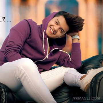 Riyaz Aly Best HD Photos Download (1080p) (Whatsapp DP/Status Images)