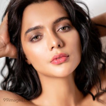 Ruhi Dilip Singh  Hot HD Photos & Mobile Wallpapers (1080p)