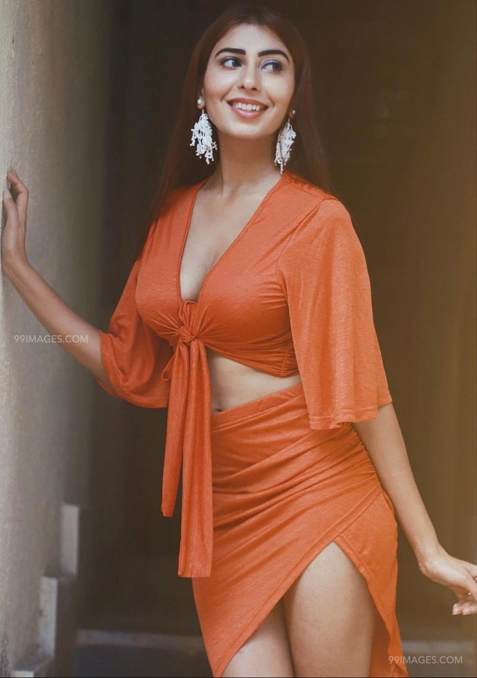 Ruma Sharma Latest Hot Photoshoot Photos in HD (1080p) (Instagram) (41460) - Ruma Sharma