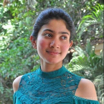 Sai Pallavi Beautiful HD Photos & Mobile Wallpapers HD (Android/iPhone) (1080p)