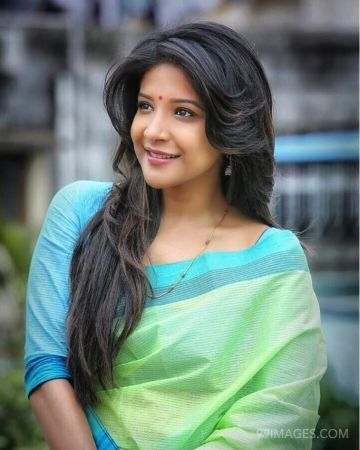 Sakshi Agarwal Beautiful Photos & Mobile Wallpapers HD (Android/iPhone) (1080p)