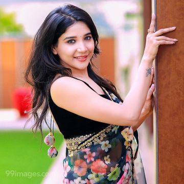 Sakshi Agarwal Hot HD Photos & Wallpapers for mobile (1080p)