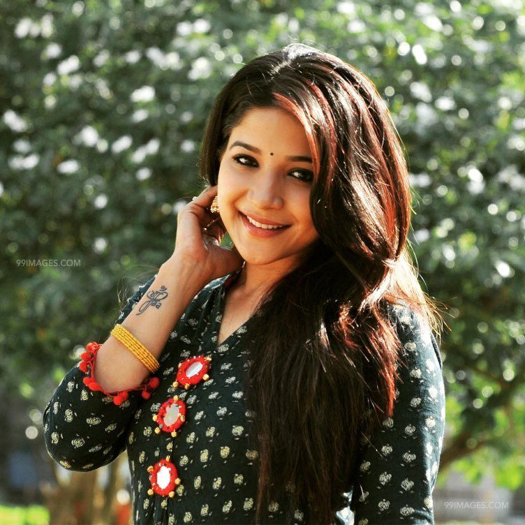 Sakshi Agarwal Beautiful Photos & Mobile Wallpapers HD (Android/iPhone) (1080p) (22832) - Sakshi Agarwal